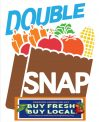 Double SNAP logo_BFBL1