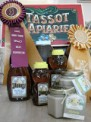 Tassot Beeswax Candles & Soaps