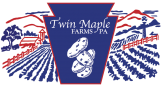 Twin_Maple_Logo