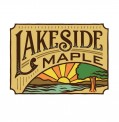 lakeside_maple_logo