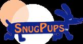 snugpups_Logo