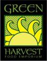 green-harvestCOLOR-2
