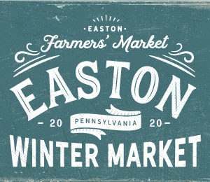 Winter Market Opens Jan. 11th
